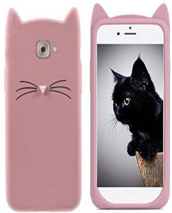 premium selection 624e4 9789a STUDOZ Back Cover for Hello Kitty Huawei Honor 7X Pink - STUDOZ ...