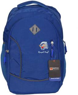a433df54cf Quechua by Decathlon Backpack Forclaz 40 Teen Blue 40 L Backpack ...