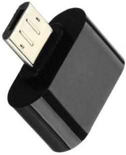 StudioArtz Micro USB, USB OTG Adapter