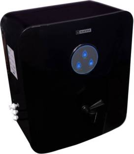 Blue Star Genia 6 L RO + UV Water Purifier
