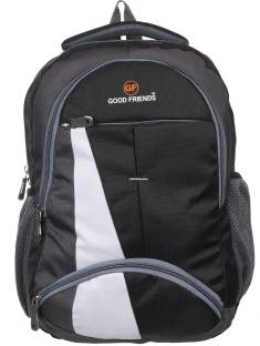 caa752bb165d Swiss Gear 9337 Large Backpack Black - Price in India