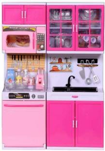 Toy Mall New Kitchen Set New Kitchen Set Shop For Toy Mall