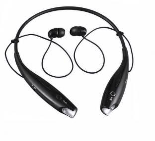 Blue Birds -730 Bluetooth Headset