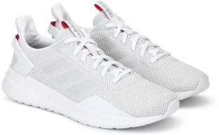 e9e15c46d3b ADIDAS CRAZYMOVE TR M Training Shoes For Men - Buy GREONE GRETWO ...