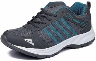 Robbie jones Running sports shoes Running Shoes For Men