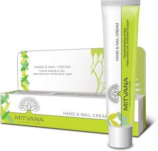 489979b7ca542 Victoria's Secret Pure Seduction Deep-Softening Body Butter Price in ...