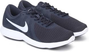 064c4781ba4ed Nike REVOLUTION 4 FLYEASE Running Shoe For Men - Buy Nike REVOLUTION ...