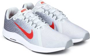 best service d6ef2 48263 Nike DOWNSHIFTER 8 Running Shoes For Men