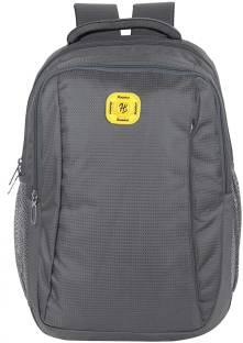 607f39179a Nike Ultimatum Utility Camouflage Xlarge 5 L Extra Large Backpack ...