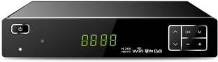 Wezone Wzn-888 Plus Media Streaming Device - Wezone : Flipkart com