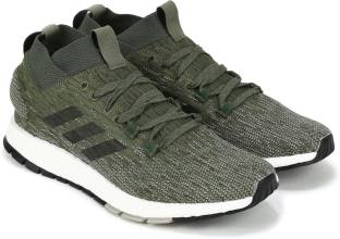 quality design 144d2 99730 ADIDAS PUREBOOST RBL Running Shoes For Men