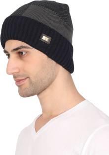 Levi s Beanie Cap - Buy Levi s Beanie Cap Online at Best Prices in ... 3fbab770c079