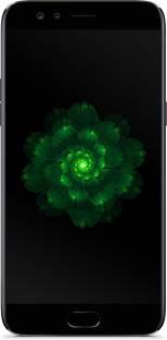 OPPO F3 Plus (Black, 64 GB)