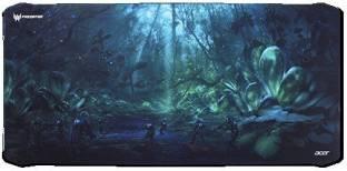 acer Predator Forest Battle XXL Mousepad
