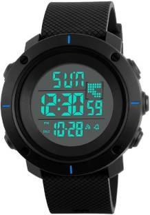 Casio G-7900-2 Watch - For Men - Buy Casio G-7900-2 Watch - For Men ... ca8681e949aae