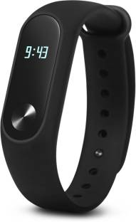 Active Fitness M2 Band Compatible Xiaomi Mi Mobile With