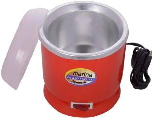 Marina Wax Heater