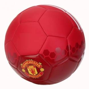 UHL Sport Soccer Pro Football - Size: 4 - Buy UHL Sport