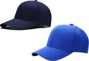 c1ae37459f6 ADIDAS Skull Cap - Buy Dark Blue ADIDAS Skull Cap Online at Best ...