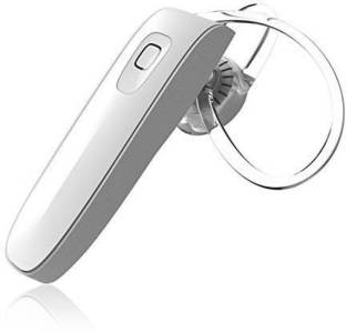670b8eaa3cb Zion Onlite HP-13 Bluetooth Headset with Mic Price in India - Buy ...