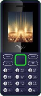 Itel Mobile Phones: Buy Itel Mobiles (मोबाइल) Online at Lowest
