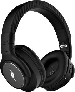Cowin Wired Headset with Mic Price in India - Buy Cowin