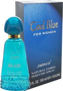 Buy Beyonce Rise Eau De Parfum 30 Ml Online In India Flipkartcom