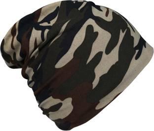 066056ef16a77 Quechua by Decathlon Solid Arpenaz Mens Hat Toffee Cap - Buy Quechua ...