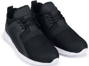 93249f775a9 DOMYOS by Decathlon Strong 500 Training & Gym Shoes For Men - Buy ...