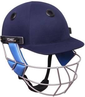 6a17a2428c5 SS GUTSY Cricket Helmet - Buy SS GUTSY Cricket Helmet Online at Best ...