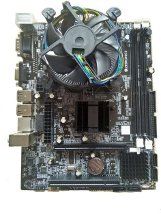 Biostar A780L3L ATI Chipset Driver for Windows