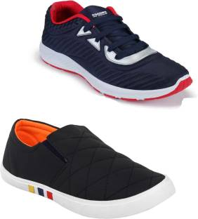 timeless design 86df1 c5671 Max Air airmax 2018 Running Shoes For Men - Buy Max Air ...
