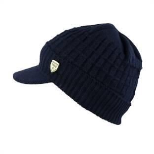 ADIDAS ORIGINALS Cap Cap - Buy Blue ADIDAS ORIGINALS Cap Cap Online ... cb19b06b718