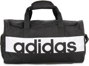 d8637747aa5 ADIDAS DUFFLE M AC Travel Duffel Bag ASHPEA - Price in India ...