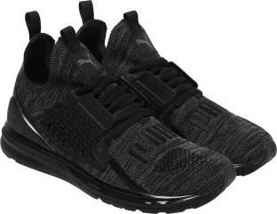db18d4bf28b Puma IGNITE Limitless Initiate Training   Gym Shoes For Men - Buy ...