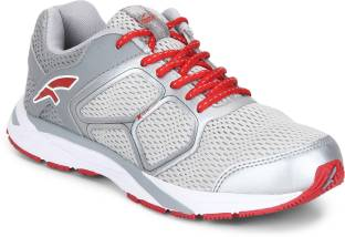 14915f003f0 FURO by Red Chief Running Shoes For Men - Buy Grey Color FURO by Red ...