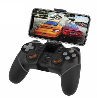 Amkette Evo Gamepad Pro 3 Bluetooth Gamepad