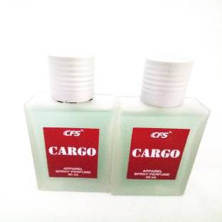 45381865f061 Perfume Depot DENIM 193 Floral Attar Price in India - Buy Perfume ...