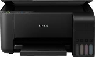 Buy Printers, Ink Cartridges, Toners, Receipt Printers
