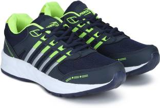 ab3d1c98657e Nike FLEX FURY 2 Running Shoes For Men - Buy Multicolor Color Nike ...