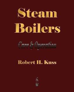 Boiler Operations Engineering Questions and Answers: Buy Boiler