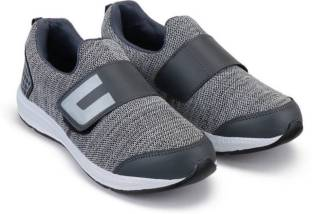 97a3fbf445ef Begone Begone Stylish Sports Shoe For Men Training   Gym Shoes For Men