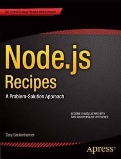 Node.js Recipes