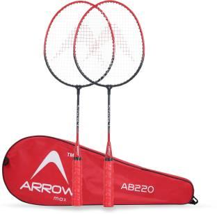 Artengo by Decathlon BR990 S Green Strung Badminton Racquet - Buy ... 11263a046d335