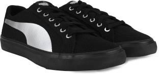 24036be98ec75e Puma Speeder Tetron II Ind. Sneakers For Men - Buy Insignia Blue ...