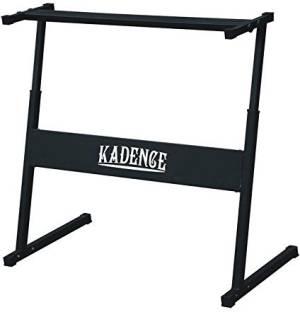 Kadence KAD-KSTD-K2 Keyboard Stand