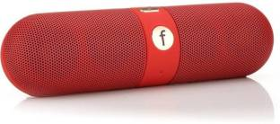 Buy Vsquare F 808 3 W Portable Bluetooth Speaker Online from