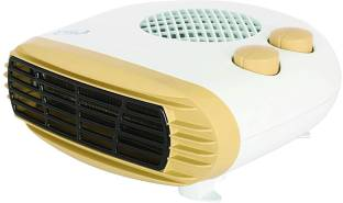 ORPAT OEH-1260 | Apricot | OEH-1260 | Apricot | Fan Room Heater