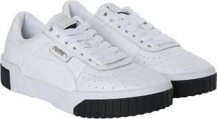 79e24b31b2 Puma Cali Wn s Sneakers For Women - Buy Puma Cali Wn s Sneakers For ...