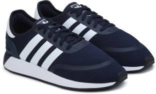 f7baccc73e Vans Old Skool Reissue Ca Sneakers For Men - Buy (P D) Copen Blue ...